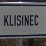 Koficek