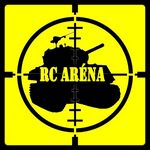 RC Aréna