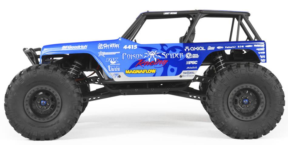 jeep_wraith